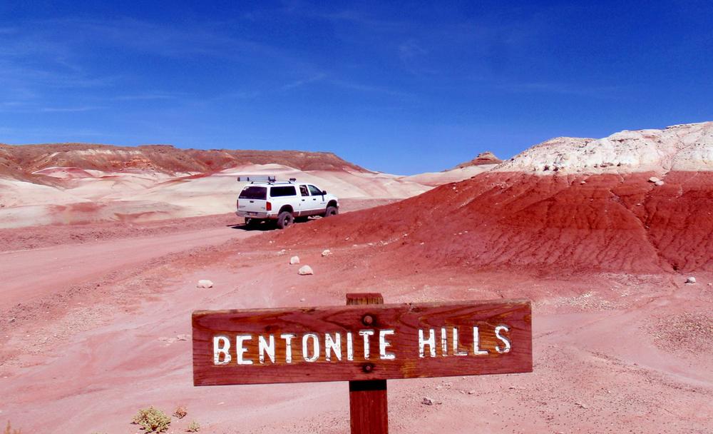 BentoniteHills.jpg
