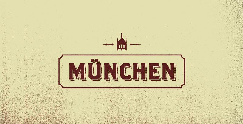 munchen_800.jpg