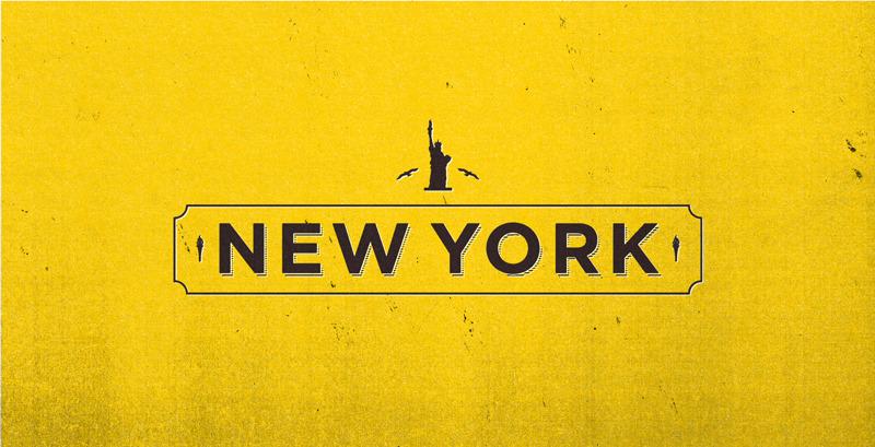 newyork_800.jpg