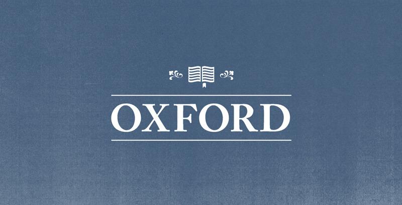 oxford_800.jpg