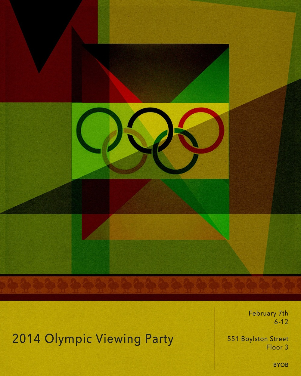 Olympic Party Invite_020514_SMALL.jpg