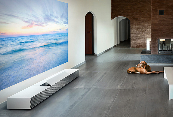 sony-4k-ultra-short-throw-projector.jpg