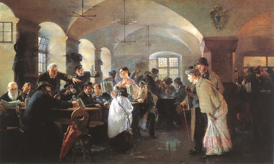 Philip_Alexius_de_Laszlo_-_Im_Münchner_Hofbräuhaus,_1892.jpg