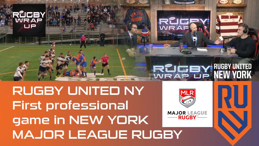 Rugby-United-New-York-MLR-first-match-Thumb.jpg