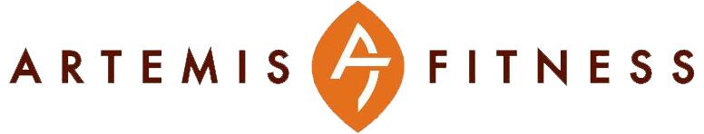 Marketing for Artemis Fitness