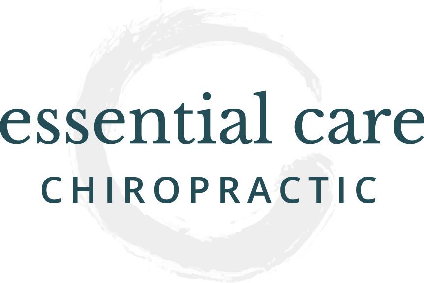 Essential-Care-Chiropractic-Logo.jpg