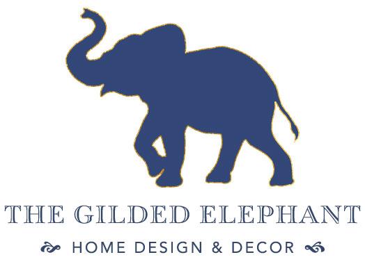 the-gilded-elephant-logo.jpg
