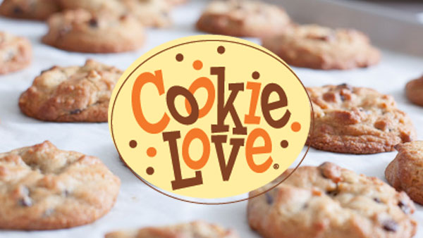 vermont-cookie-love.jpg