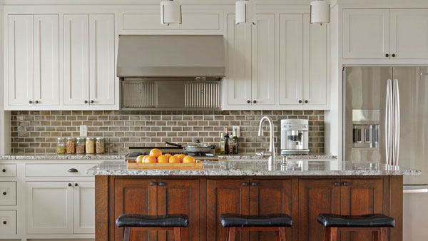 website-simpson-cabinetry.jpg