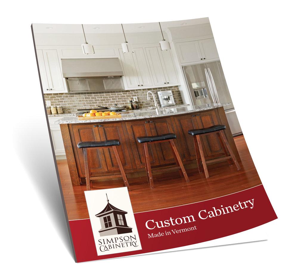 simpson-cabinetry-lookbook.jpeg