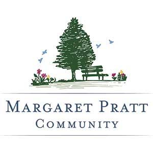 MPC-Final-logo.jpg