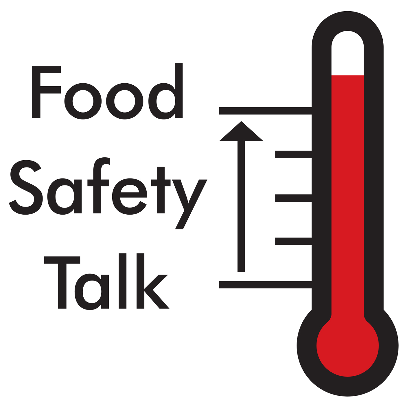 food safety talk by don schaffner and ben chapman on apple podcasts