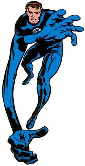 reed richards.jpg