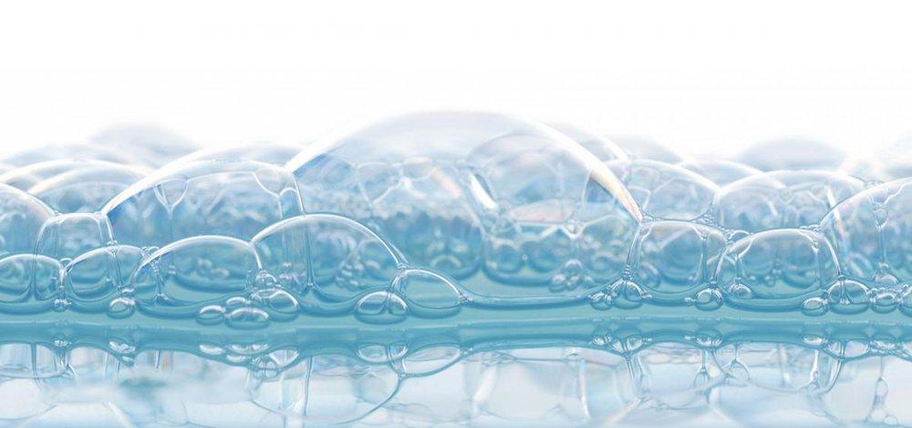 bubbles-1700x800_0.jpg