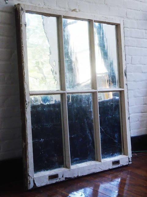 windowmirror2.jpg