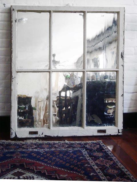 windowmirror1.jpg