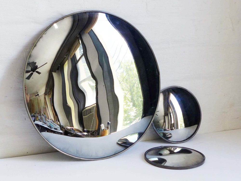 convex mirrors.jpg