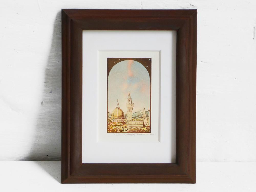 florence frame.jpg