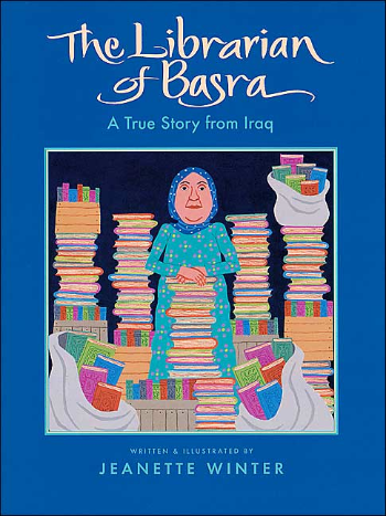 The_Librarian_of_Basra.jpg