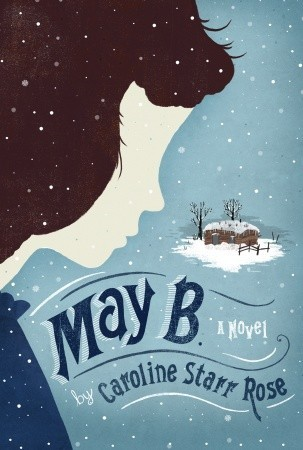 May-B.jpg