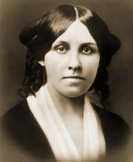 Louisa-May-Alcott.jpg
