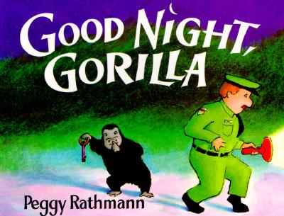 GoodnightGorilla1.jpg