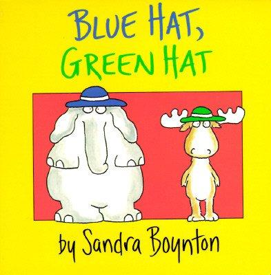 blue-hat-green-hat.jpg