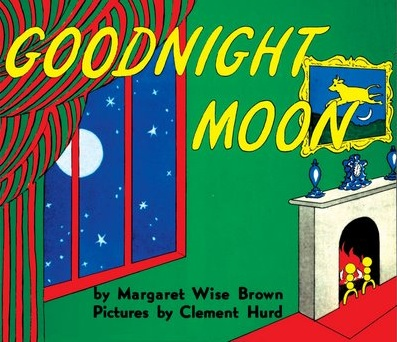 goodnight-moon-cover.jpg