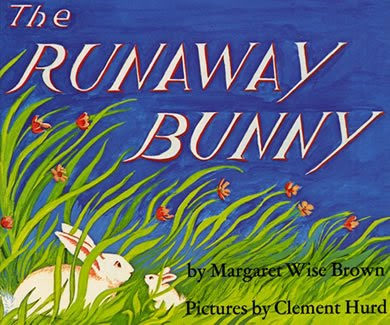 runaway-bunny.jpg