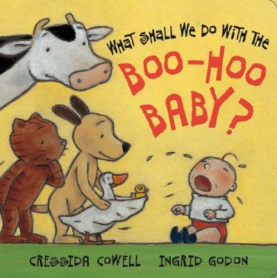 boo hoo baby cover.jpg