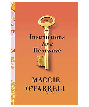 ofarrell-instructions_300.jpg