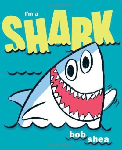 I'm a Shark.jpg