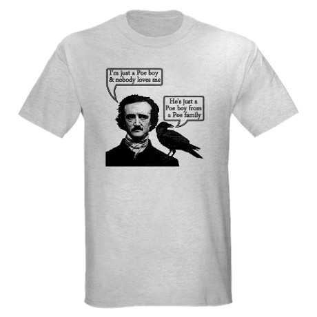poe_boy_ii_light_tshirt.jpg