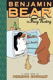 benjamin-bear-in-fuzzy-thinking.jpg