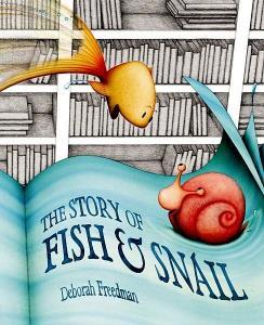 fish-snail-i.jpg