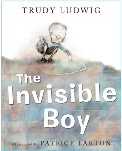 The-Invisible-Boy.jpg
