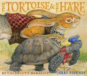 tortoise-and-the-hare.jpg
