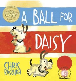 a-ball-for-daisy_custom-7536d80ed799c124f3b2979acb5c7e8b9fd34c6c-s6-c30.jpg