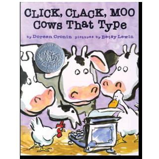 Click-Clack-Moo.png
