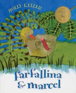Farfallina-Marcel-Greenwillow-244x300.jpg