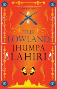 90.Jhumpa-Lahiri-The-Lowland.jpg