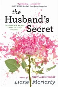 the_husbands_secret.jpg