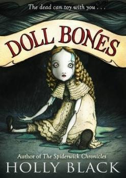 Doll-Bones-by-Holly-Black.jpg