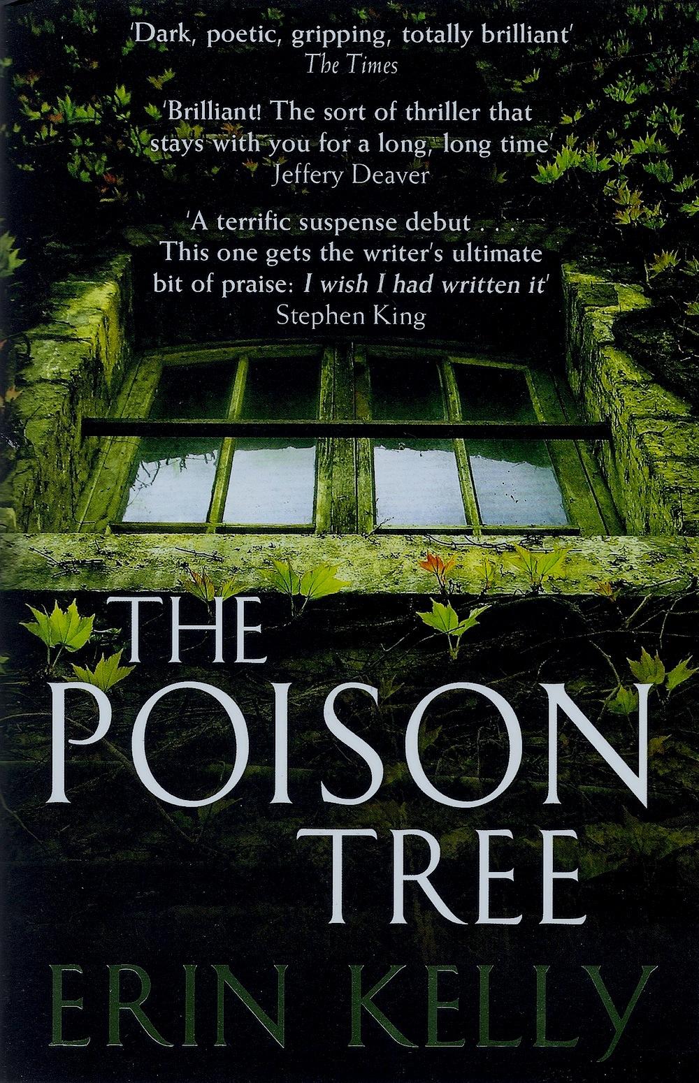 Erin-Kelly-The-Poison-Tree.jpg