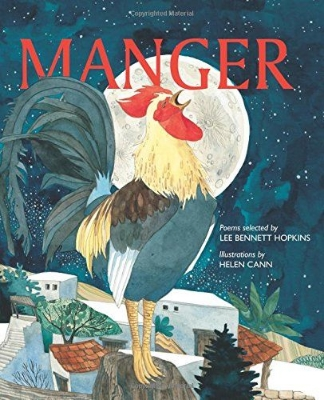 manger hopkins book long enough