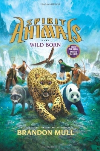 spirit animals percy jackson read alikes kids book long enough