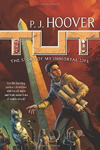 tut immortal life hoover percy jackson read alikes kids book long enough
