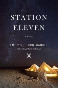 station eleven mandel top best 2014 book long enough