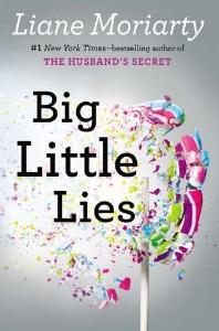 big little lies 2014 top best book long enough