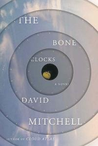bone clocks mitchell top best 2014 book long enough